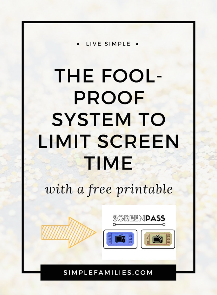 how-to-limit-screen-time-for-kids-1