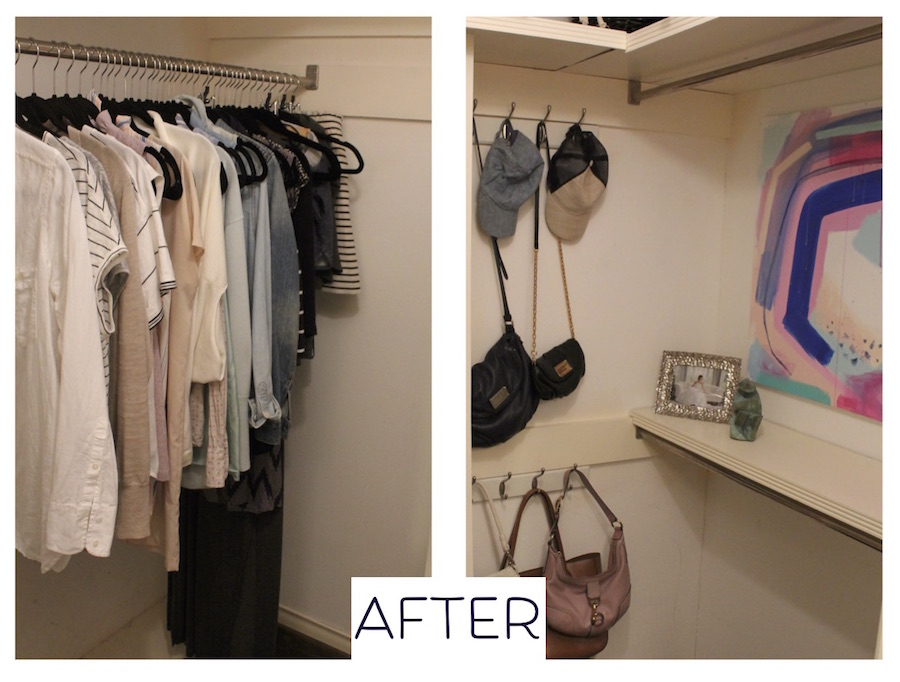 aftercloset2