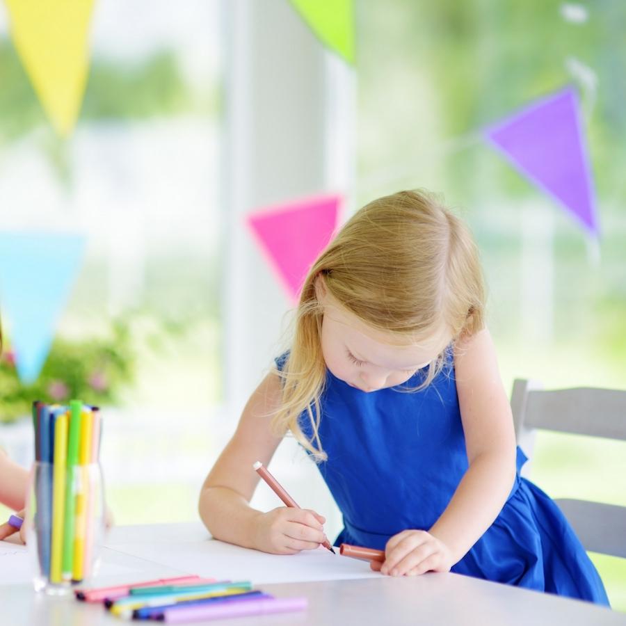 how to pick a preschool