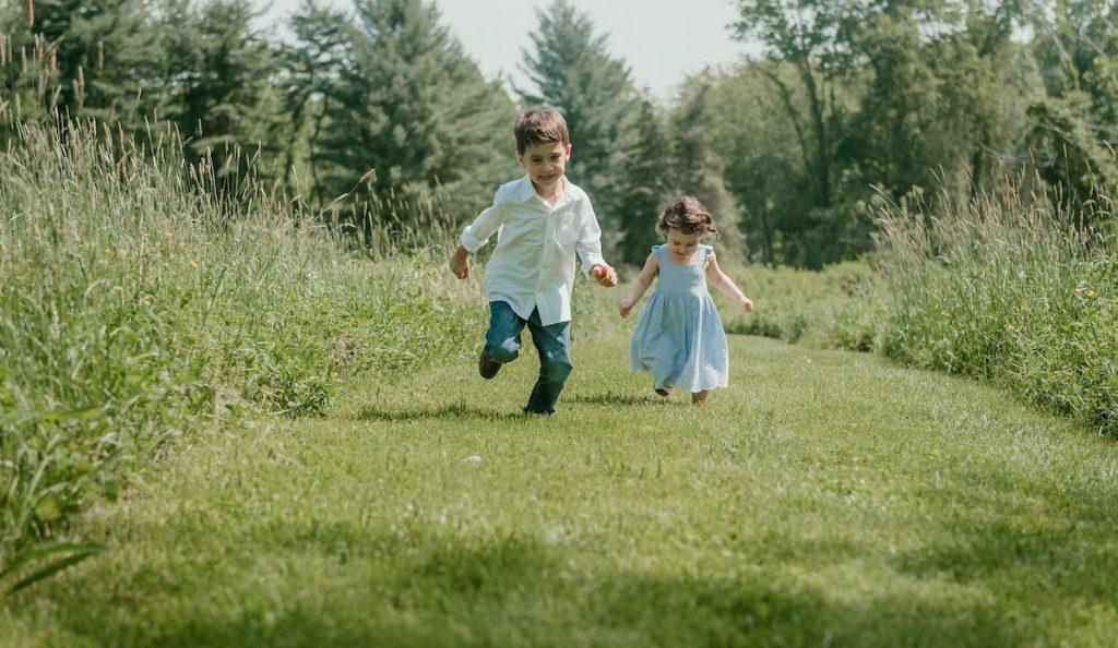 positive parenting simplify child behavior