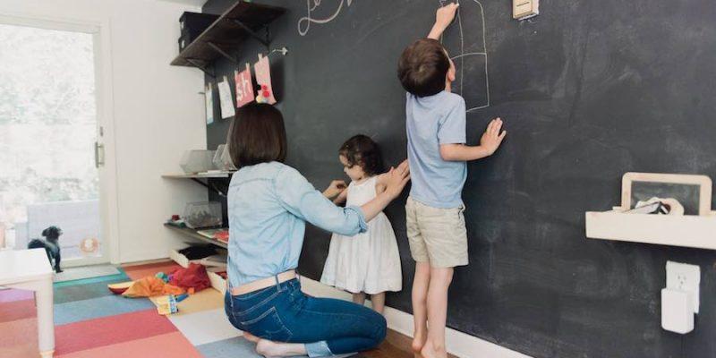 SFP 127: Simple Q&A | Too many gifts, siblings quarrels, social media + kids