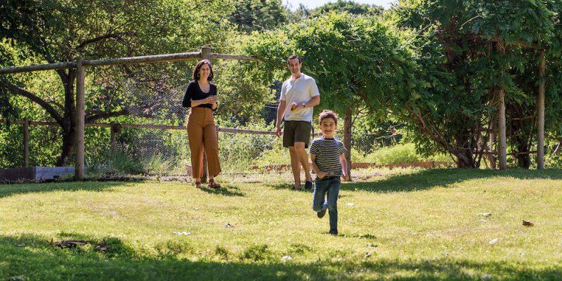 maternal-gatekeeping-responsive-parenting